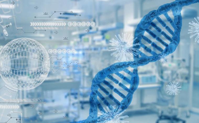 Boletim Epidemiológico: 4 óbitos e 273 novos casos de Covid-19 são registrados em Sete Lagoas