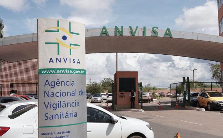 CoronaVac: Anvisa declara que Sinovac está fora dos padrões exigidos no Brasil