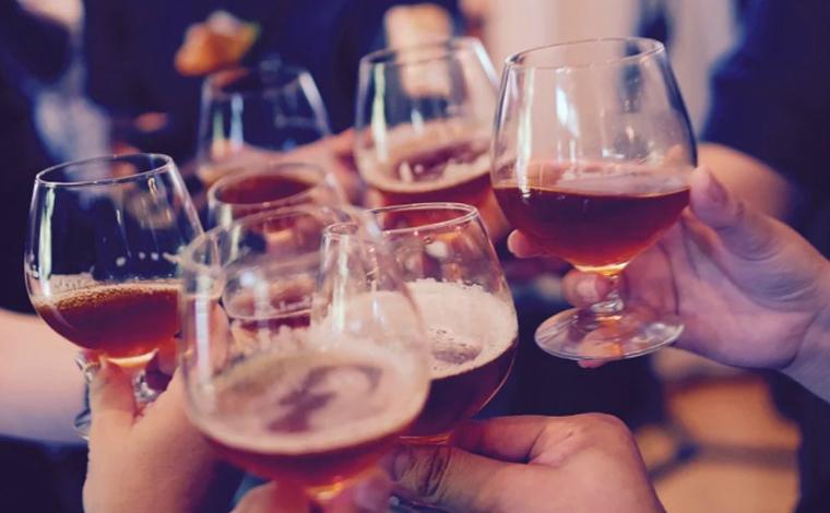 PBH irá recorrer de decisão que autoriza consumo de bebidas alcoólicas em estabelecimentos