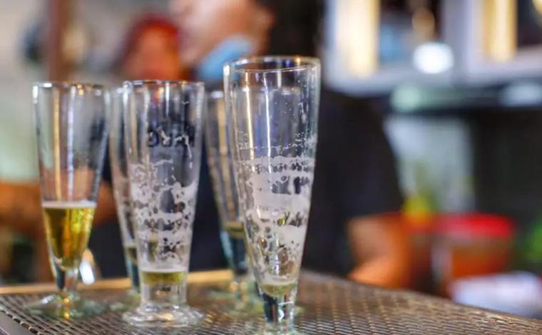PBH derruba liminar que permitia venda de bebidas alcoólicas em bares e restaurantes