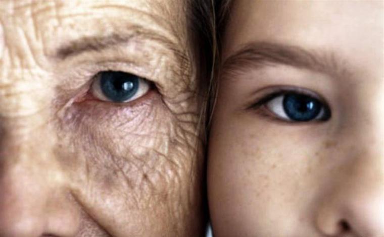 Vigilância Socioassistencial divulga dados de violência contra crianças e idosos em Sete Lagoas