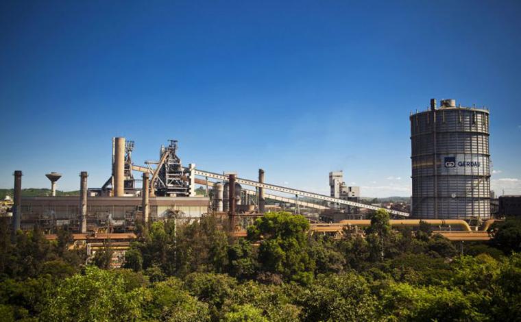 Siderúrgica de Sete Lagoas oferece vagas de emprego para Forneiro e Supervisor de Produção