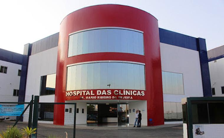 Mulher é presa ao tentar roubar recém-nascido de hospital em Montes Claros