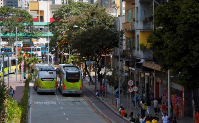 Prefeitura de BH prorroga estado de calamidade pública por 180 dias