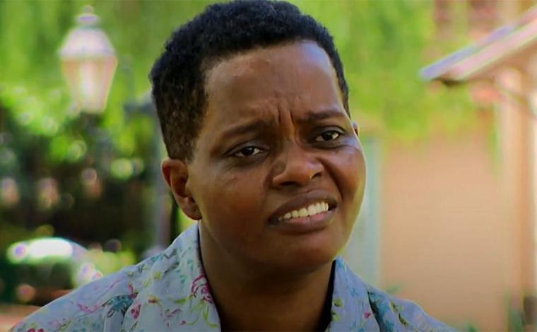 Mulher é libertada em Minas Gerais após 38 anos vivendo em condições semelhantes à escravidão