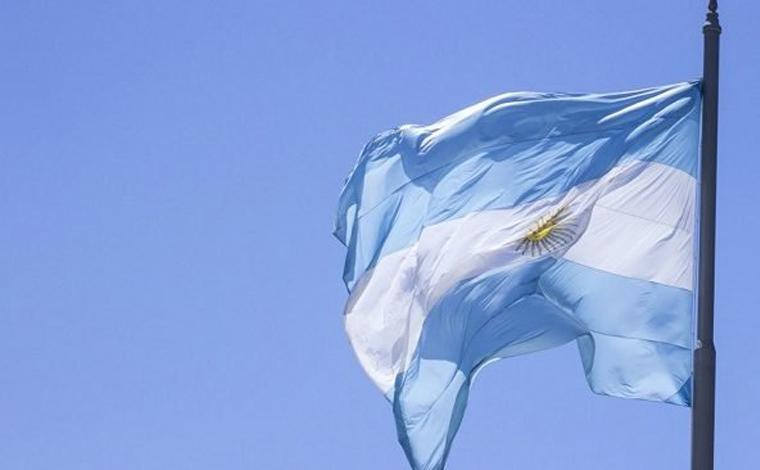 Covid-19: Argentina proíbe entrada de brasileiros até dia 8 de janeiro