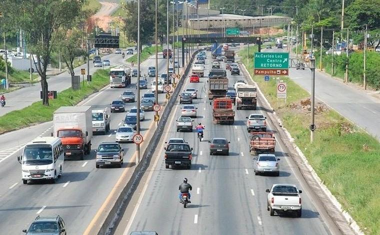 Detran-MG suspende emissão de documentos de veículos para implantação de novo sistema