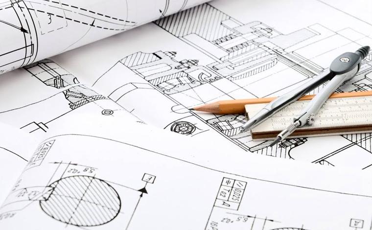 Multitécnica oferece vaga para Desenhista Projetista Jr. em Sete Lagoas