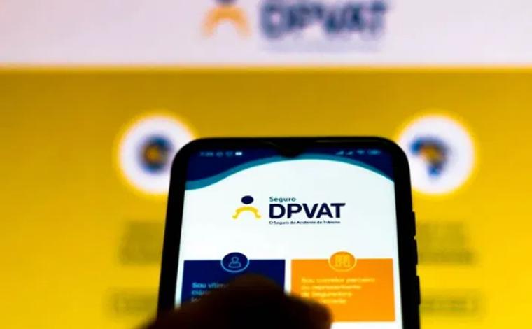 Conselho Nacional de Seguros Privados decide que DPVAT não será cobrado em 2021