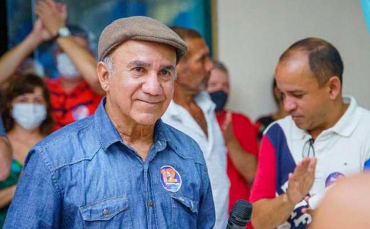 Um dia antes da posse, prefeito eleito de Espera Feliz morre vítima do Covid-19