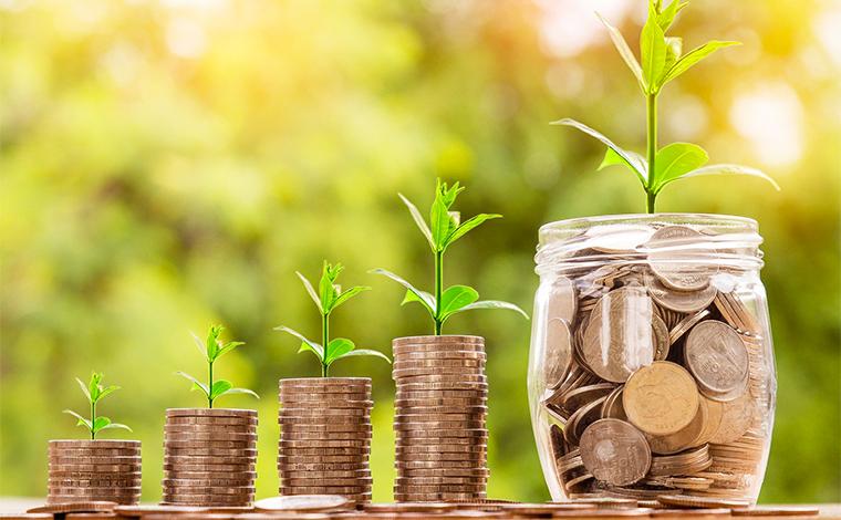 Mais de 60% dos pequenos empresários pretendem investir em 2021