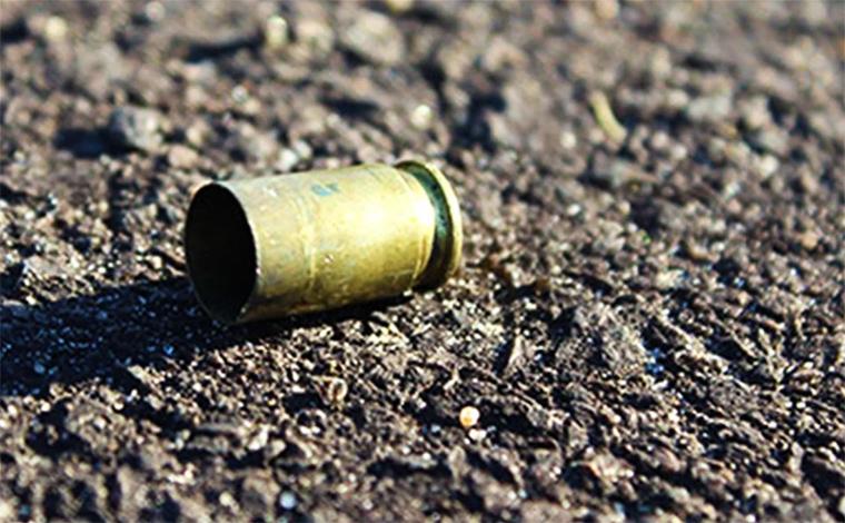 Menino de 10 anos morre atingido por bala perdida em praia do Espírito Santo