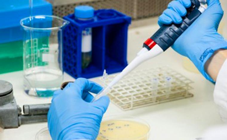São Paulo confirma dois casos da variante do novo coronavírus identificada no Reino Unido