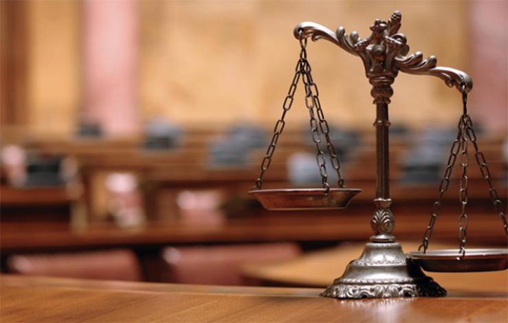 Unifemm e OAB promovem congresso de Direito Civil em Sete Lagoas