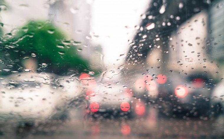 Defesa Civil de Sete Lagoas divulga as principais ruas com risco de alagamento durante chuvas