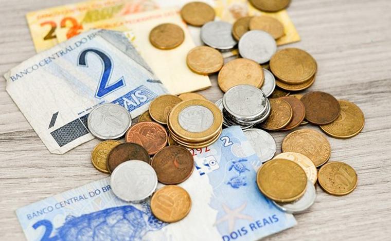 Renda Minas: Governo de Minas suspende pagamento de auxílio de R$ 39