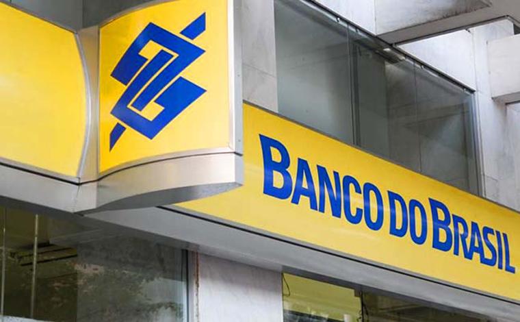 Banco do Brasil anuncia fechamento de 361 unidades e programa de demissão voluntária