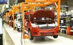 Ford anuncia que encerrará produção de veículos em suas fábricas no Brasil