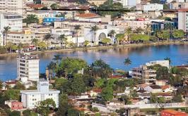 Prefeitura emite novo decreto e Sete Lagoas avança para onda amarela do Programa Minas Consciente