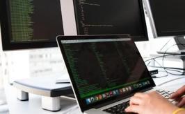 Faculdade de Sete Lagoas oferece vaga de emprego para Técnico em Informática