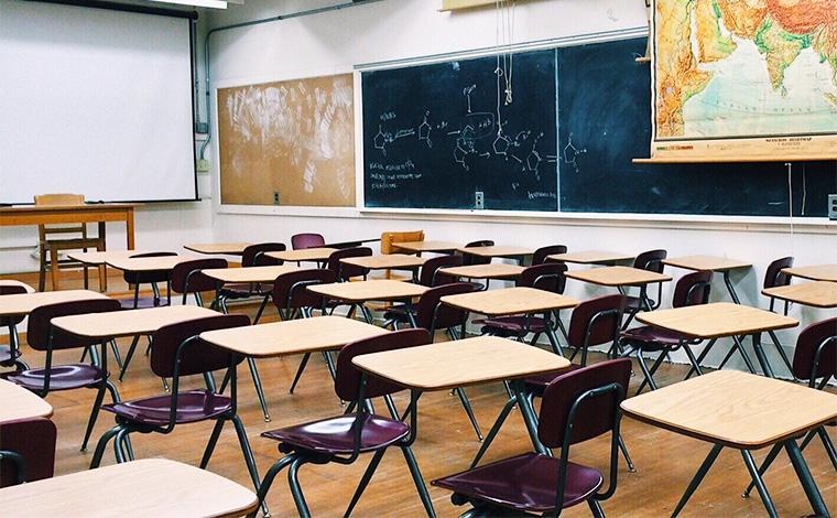 Aprendizagem pode retroceder até 4 anos sem aulas presenciais, segundo pesquisa da FGV