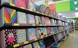 Material Escolar: Órgãos de proteção alertam consumidor sobre compra de produtos