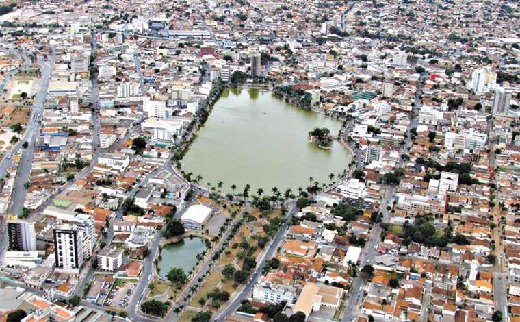 Sete Lagoas prepara plano municipal para vacinação contra o coronavirus