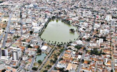 Boletim Epidemiológico: Sete Lagoas registra mais dois óbitos em decorrência da Covid-19