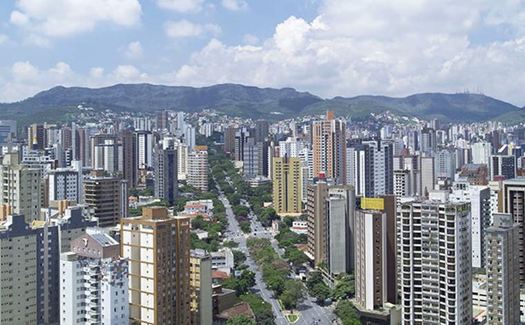 Justiça determina reabertura do comércio não essencial em Belo Horizonte a partir de 29 de janeiro
