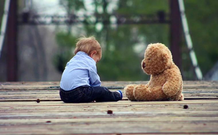 Primeiro caso de síndrome inflamatória infantil ligada à Covid-19 é registrado em Sete Lagoas