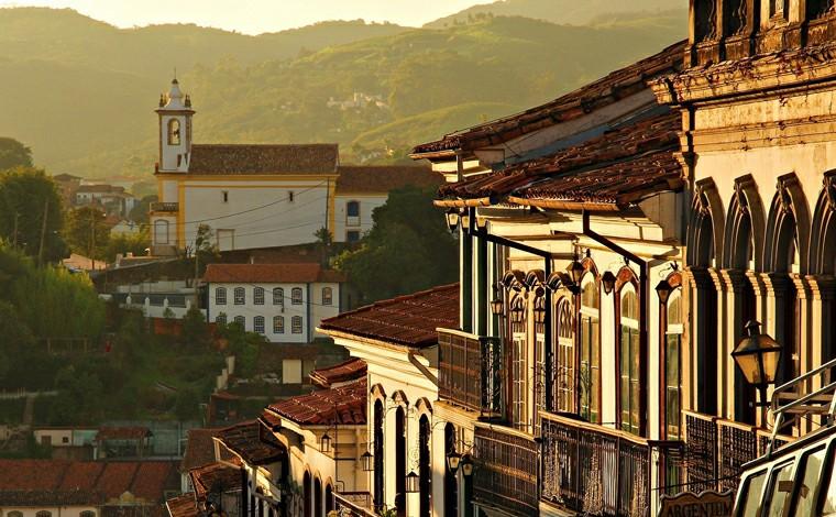 Minas Gerais é eleita uma das regiões mais acolhedoras do mundo; confira Top 10