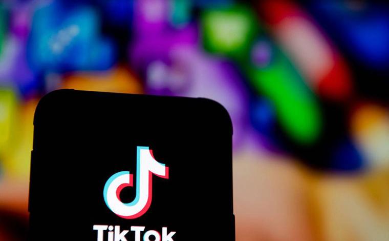 Criança de 10 anos morre asfixiada ao participar de desafio no TikTok