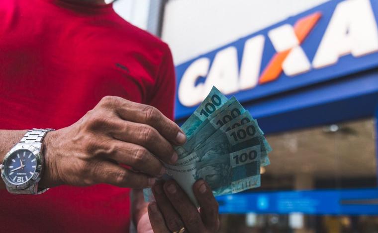 Auxílio Emergencial: projeto de lei propõe prorrogar benefício até abril com valor de R$ 600