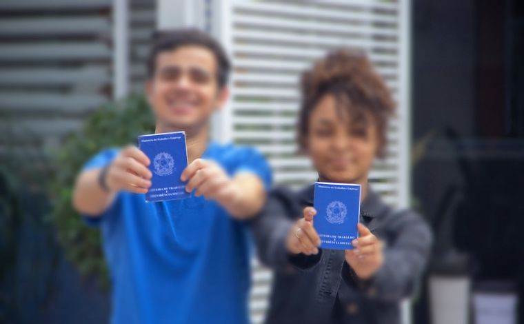 Faculdade de Sete Lagoas oferece vaga para Jovem Aprendiz