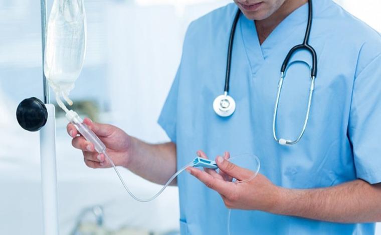 Empresa oferece vagas de emprego para Técnico de Enfermagem em Sete Lagoas
