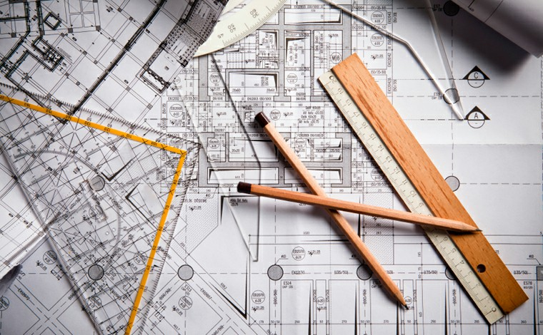Empresa de Sete Lagoas oferece vaga de estágio em Arquitetura