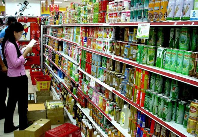 Mercado financeiro reduz projeção de inflação para 6,80% em 2016