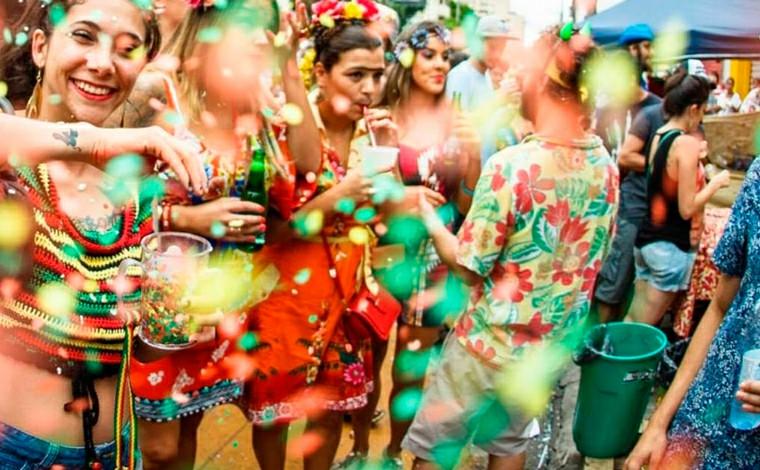 PMSL publica novo decreto e proíbe utilização de espaços públicos no período de Carnaval