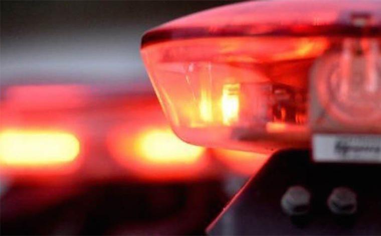 PM realiza 5 prisões, apreensões de drogas e armas de fogo em vários bairros de Sete Lagoas