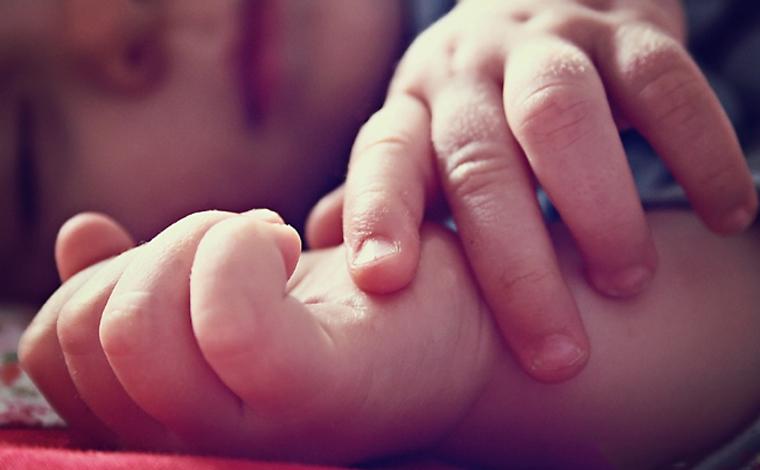 Minas Gerais teve quase 200 crianças com suspeita de síndrome rara associada à Covid-19