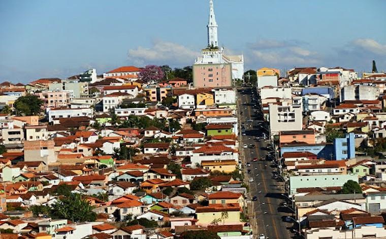 Homem é acusado de estuprar adolescente em Minas Gerais para 'corrigir' orientação sexual dela