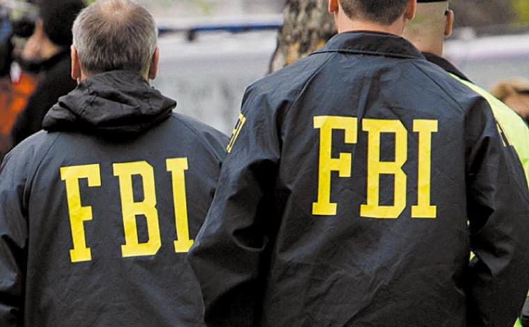 Mineiro é preso pelo FBI suspeito de terrorismo nos Estados Unidos; família nega acusações