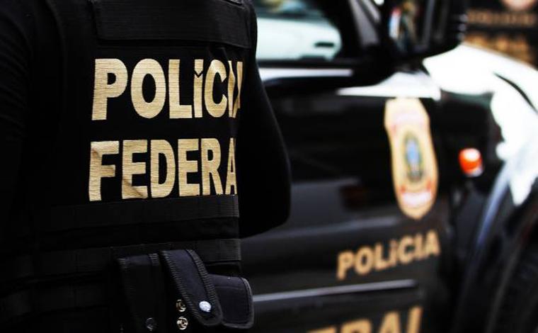 Sete Lagoas e outras 38 cidades mineiras são alvos de operação contra fraudes no auxílio emergencial
