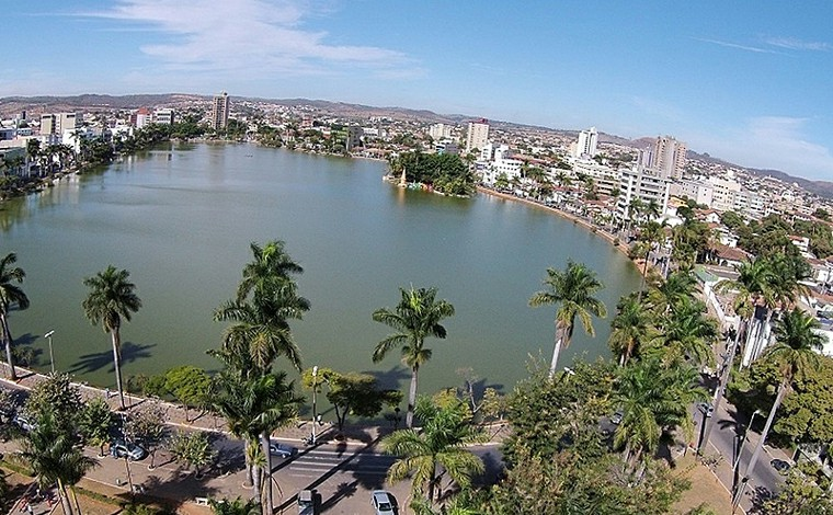 Minas Consciente: Sete Lagoas regride para onda vermelha do programa