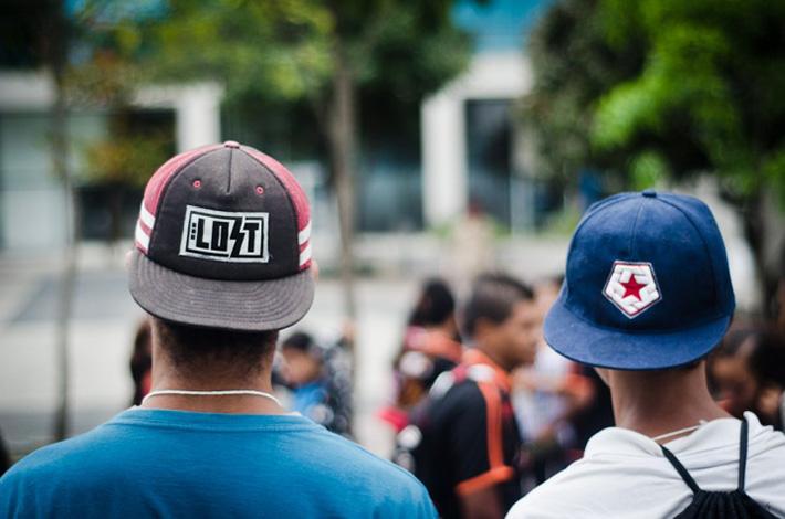 IBGE aponta que 25,7% dos jovens até 24 anos estão desempregados