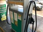 Com transportadores de combustíveis em greve, Belo Horizonte já tem postos sem combustível