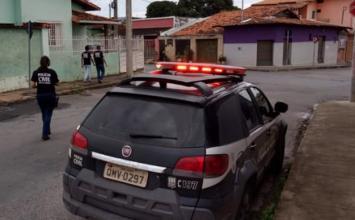 Polícia Civil prende duas pessoas em operação contra crimes de estelionato em Sete Lagoas