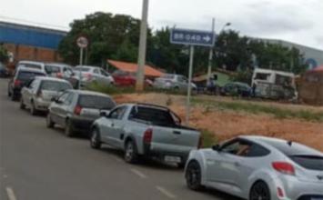 Greve dos caminhoneiros suspensa: Zema anuncia criação de grupo de trabalho para diálogo