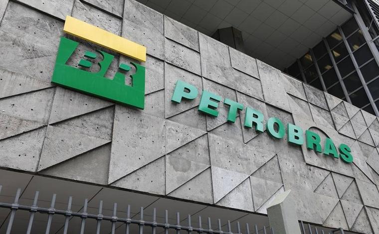 Petrobras anuncia novo reajuste da gasolina, diesel e gás de cozinha a partir desta terça-feira