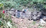 Tripulante que sobreviveu à tragédia com avião da Chapecoense escapa da morte outra vez
